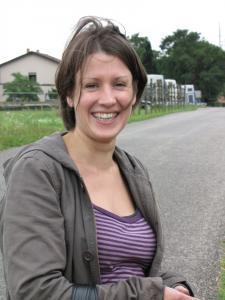 2009 13 Henning