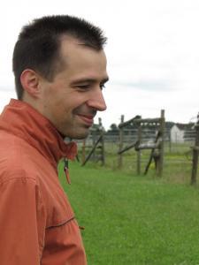 2009 14 Henning