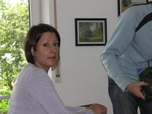2009 16 Henning