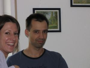 2009 17 Henning