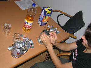 2009 19 Rainer
