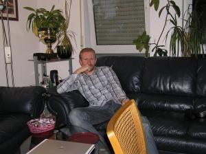 2009 20 Rainer