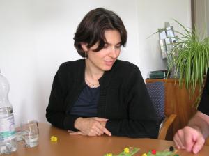 2009 33 Rainer