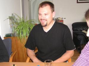 2009 34 Rainer