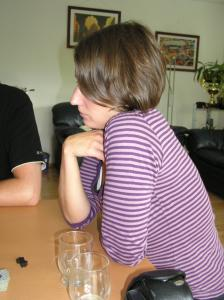 2009 35 Rainer