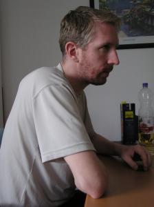 2009 36 Rainer