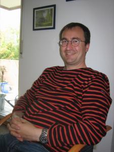2009 39 Tina