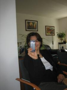 2009 40 Tina
