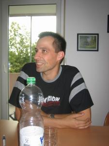 2009 46 Tina