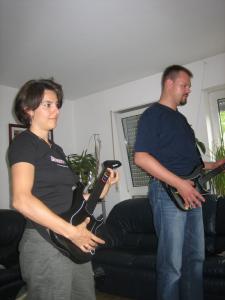 2009 49 Tina