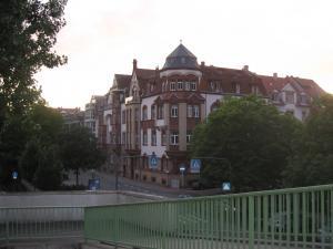 2009 60 Tina