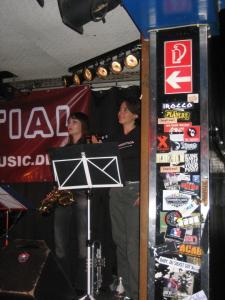 2009 72 Tina