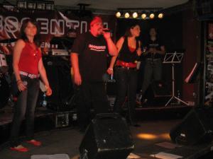 2009 75 Tina