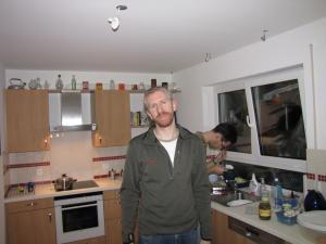 2010 01 Andreas (Henning)