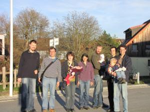 2010 03 Gruppenbild 2010 (1) (Henning)