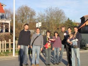 2010 04 Gruppenbild 2010 (2) (Henning)