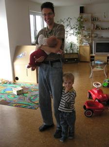 2010 15 Rainer