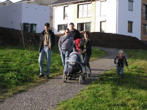 2010 16 Rainer