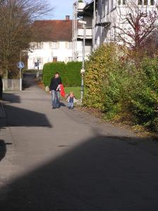 2010 19 Rainer