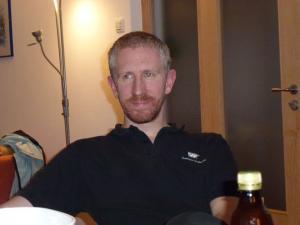 2011 Andreas (R)