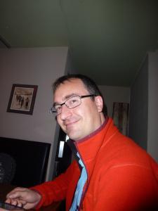 2011 Frank 1 (R)