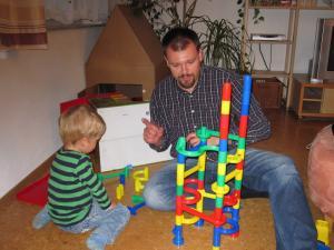 2011 Henning & Markus (KP)