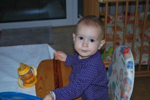 2011 Sarah (MB)