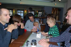 2011 im Kaffee (MB)