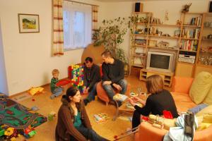2011 im Wohnzimmer 1 (MB)