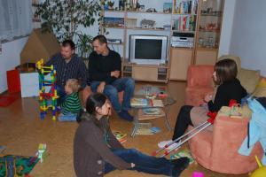 2011 im Wohnzimmer 2 (MB)