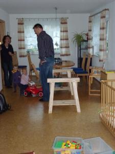 2011 im Wohnzimmer 3 (R)