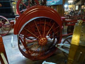 2017 109) Traktormuseum (Rainer)