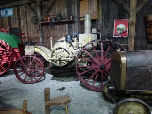 2017 116) Traktormuseum (Rainer)