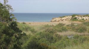 017 12-114 Bucht Calamosche 1