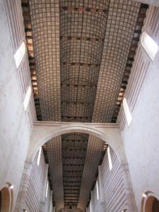 134) Verona - San Zeno Maggiore