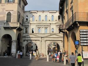 149) Verona