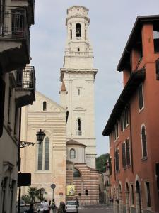 150) Verona - Dom