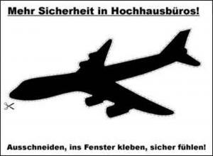Hochhausbuero 2
